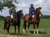 rda-ride-bramham-2011_0322